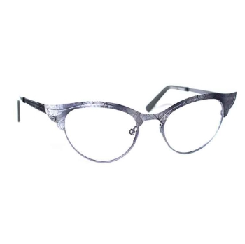 Spectacle Eyeworks Joryne Eyeglasses