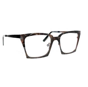 Spectacle Eyeworks Khai Eyeglasses