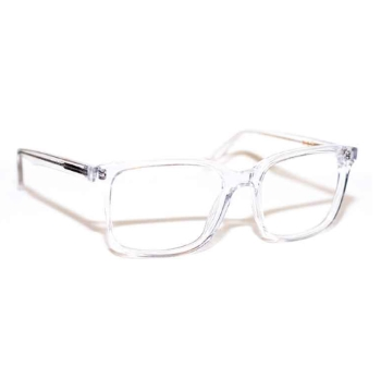Spectacle Eyeworks Mac Eyeglasses