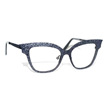Spectacle Eyeworks Nasia Eyeglasses