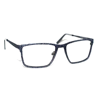 Spectacle Eyeworks Parker Eyeglasses