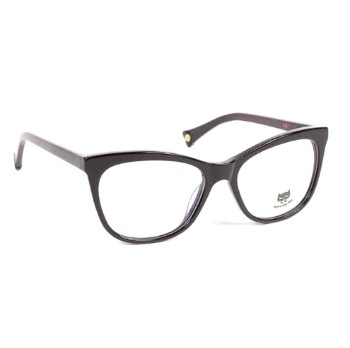 Spectacle Eyeworks Rana Eyeglasses