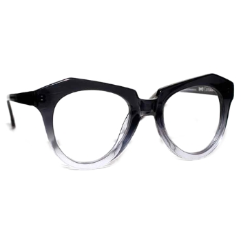 Spectacle Eyeworks Roya Eyeglasses