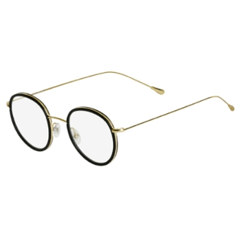 Spektre Morgan Eyeglasses