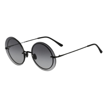 Spektre Narciso Sunglasses