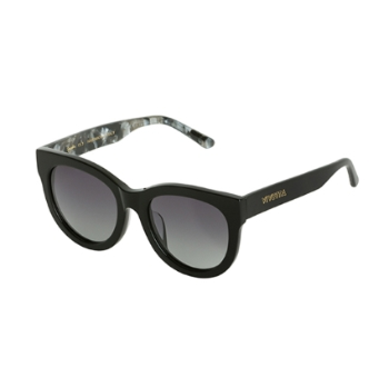 Spektre Vivetta Cat Sunglasses