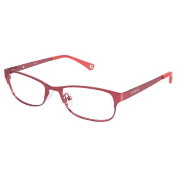 Sperry Top-Sider Star Board Eyeglasses