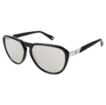 Sperry Top-Sider Concord Sunglasses