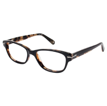 Sperry Top-Sider Sanibel Eyeglasses
