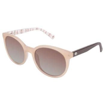 Sperry Top-Sider Castine Sunglasses