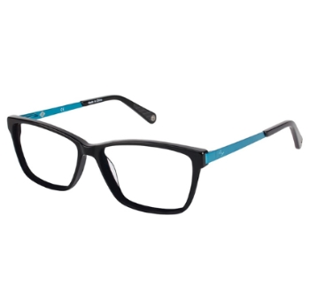Sperry Top-Sider Catalina Eyeglasses