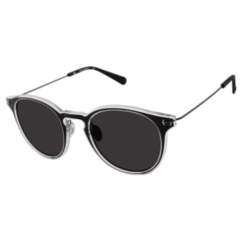 Sperry Top-Sider Haven Sunglasses
