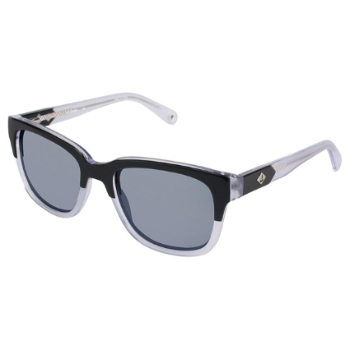 Sperry Top-Sider Langley Sunglasses