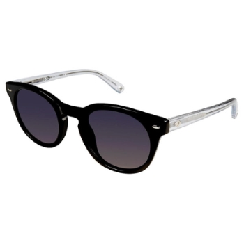 Sperry Top-Sider Marblehead Sunglasses