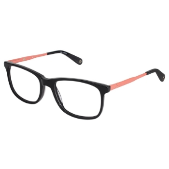 Sperry Top-Sider Marina Eyeglasses