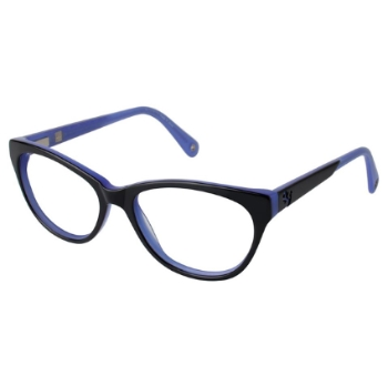 Sperry Top-Sider Pensacola Eyeglasses