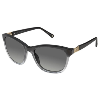 Sperry Top-Sider Sankaty Sunglasses