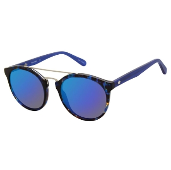 Sperry Top-Sider Santa Cruz Sunglasses