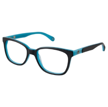 Sperry Top-Sider Siesta Key Eyeglasses
