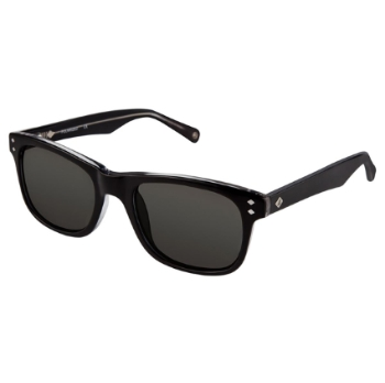 Sperry Top-Sider Wainscott Sunglasses
