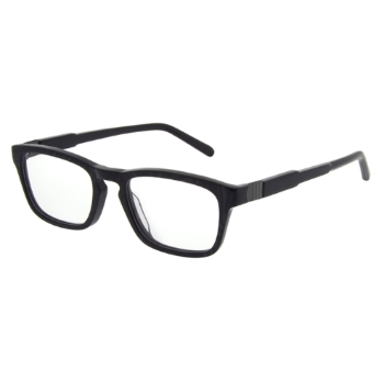 Spine SP 1021 Eyeglasses