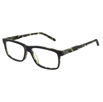 Spine SP 1023 Eyeglasses