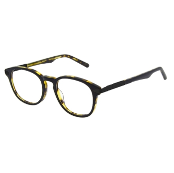 Spine SP 1406 Eyeglasses