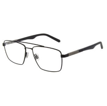 Spine SP 2402 Eyeglasses