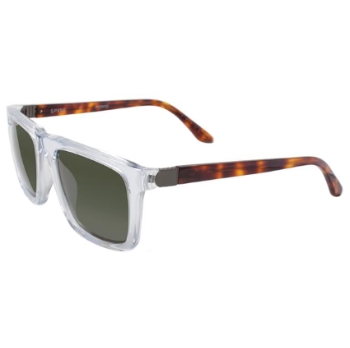 Spine SP3004 Sunglasses