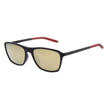 Spine SP 3402 Sunglasses