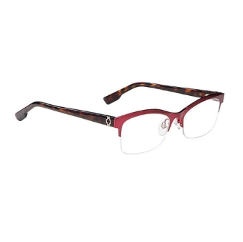 Spy Avery Eyeglasses