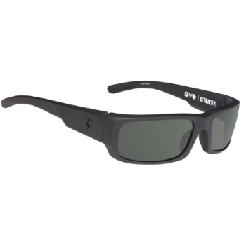 Spy CALIBER Sunglasses