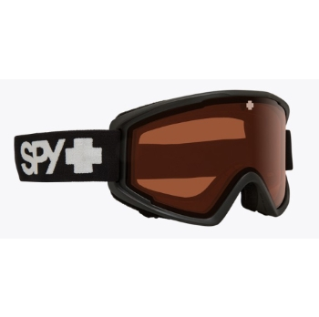 Spy CRUSHER JR Goggles
