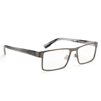 Spy Channing Eyeglasses