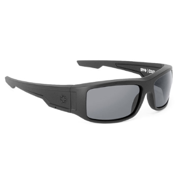 Spy COLT Sunglasses