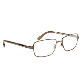Spy Colton Eyeglasses