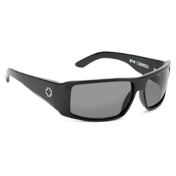 Spy COUNCIL Sunglasses