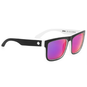 Spy DISCORD - CONTINUED Sunglasses