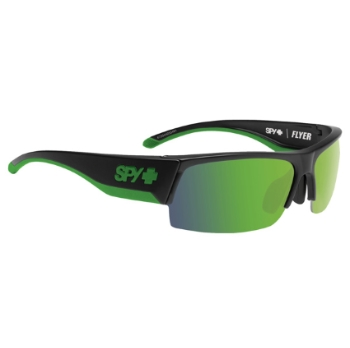Spy FLYER Sunglasses