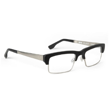 Spy Flint Eyeglasses