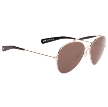 Spy PRESIDIO Sunglasses