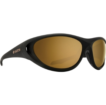 Spy Scoop 2 Sunglasses