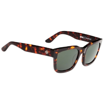 Spy TRANCAS Sunglasses