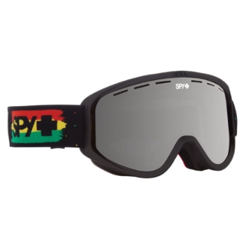 Spy WOOT MX - Continued I Goggles