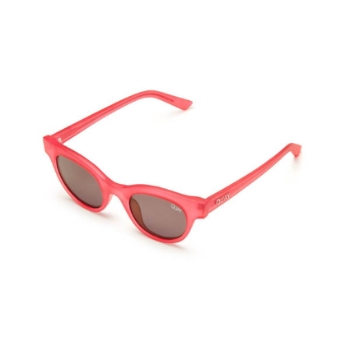 Quay Australia Star Struck Sunglasses