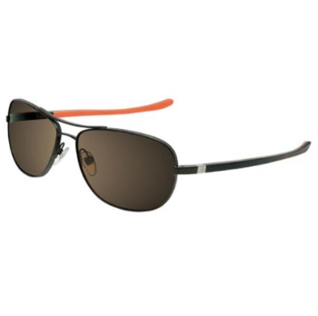 Starck Eyes PL1052 Sunglasses