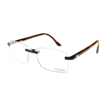 Starck Eyes PL1023 Eyeglasses