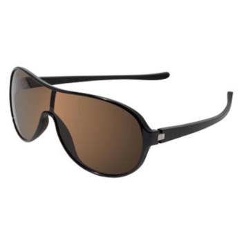Starck Eyes PL1037 Sunglasses