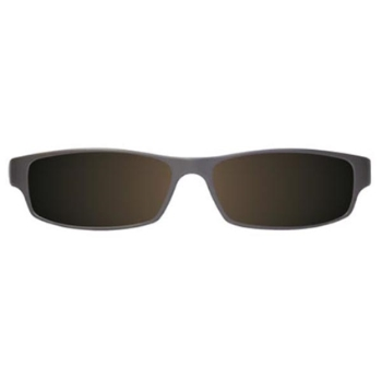 Starck Eyes PL611 Sunglasses