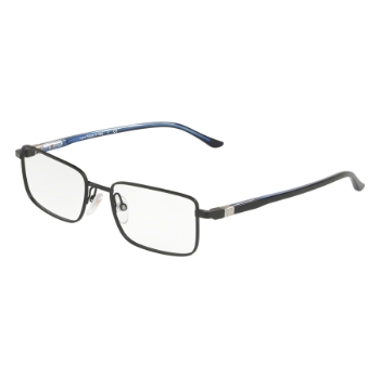 Starck Eyes SH2041 Eyeglasses